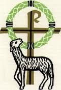 lamb,god,God,Christ,symbol
