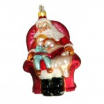 Sears Wish Book 2000 Figural Ornament