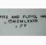 ff_mark21