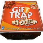 Gift-Trap-Box-300x257