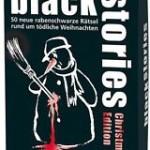 blackstorieschristmas